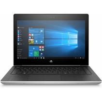 HP ProBook 430 G5 / UMA i5-8250U / 13.3 FHD AG UWVA HD / 8GB 1D DDR4 2400 / 128GB TLC / W10p64 / 1yw / 720p / Clickpad/ Intel 8265 AC 2x2 nvP +BT 4.2 / Pike Silver / FPR