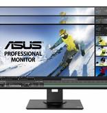 "Asus ASUS PB247Q 60,5 cm (23.8"") 1920 x 1080 Pixels Full HD Zwart"