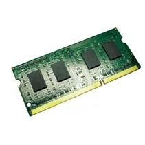 RAM-4GDR3L-SO-1600 4GB DDR3 1600MHz geheugenmodule