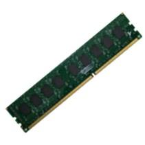 QNAP RAM-4GDR3EC-LD-1600 geheugenmodule 4 GB DDR3 1600 MHz ECC