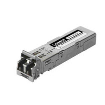 Cisco Gigabit SX Mini-GBIC SFP netwerk media converter 850 nm