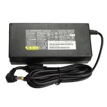 Fujitsu 3pin AC Adapter 19V/65W standard f. E448 E458 E558
