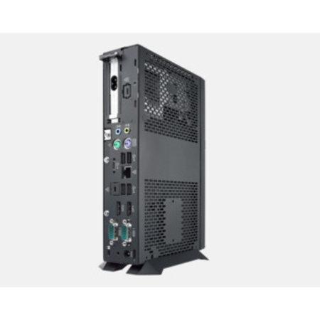 Fujitsu Tech. Solut. Fujitsu FUTRO S940 1,50 GHz J5005 Zwart Windows 10 IoT Enterprise