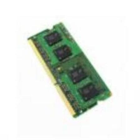 Fujitsu Tech. Solut. Fujitsu S26391-F3072-L160 geheugenmodule 16 GB 1 x 16 GB DDR4 2400 MHz