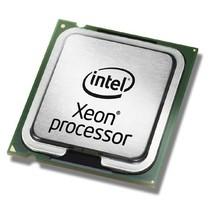 Fujitsu Intel Xeon Gold   5122  4C 3.60 GHz