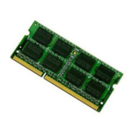 Fujitsu Tech. Solut. Fujitsu 8GB DDR4 2133MHz geheugenmodule