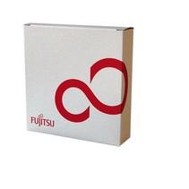 Fujitsu DVD Super multi RW Lifebook E546 E556 E557 E736 u.a.