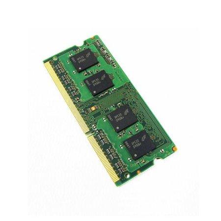 Fujitsu Tech. Solut. Fujitsu 8GB DDR4-2400 geheugenmodule 1 x 8 GB 2400 MHz