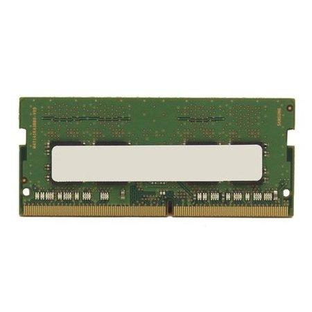 Fujitsu Tech. Solut. Fujitsu 8GB DDR4-2133 geheugenmodule 1 x 8 GB 2133 MHz