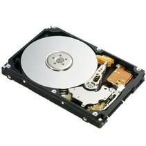 Fujitsu HDD SATA III 2000GB 7.2k BC