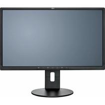Fujitsu B24-8 TS PRO    61,0cm 1920x1080 5ms VGA/DVI/HDMI SW