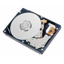 """Fujitsu HD  SAS 12G 600GB  10K HOT PL   2.5"""" EP bulk"""