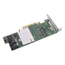Fujitsu PRAID CP400i bulk
