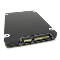 Fujitsu SSD SATA III 512GB Premium