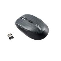 muis Fujitsu WI910  Wireless Touch