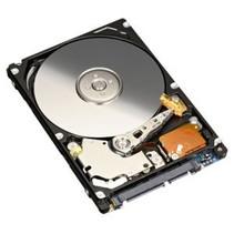 """Fujitsu HD  SAS  6G 600GB  10K HOT PLUG 2.5"""" EP bulk"""