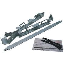 Fujitsu Rack Cable Management Arm 1U