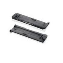 Fujitsu Portrep\AC Adapter\EU-Cable Kit\150W         H730/60
