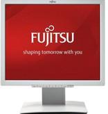 "Fujitsu Tech. Solut. Fujitsu B line B19-7 48,3 cm (19"") 1280 x 1024 Pixels SXGA LED Grijs"