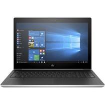 """HP ProBook 450 G5 15"""" i5-8250u/8GB/256GB/W10P W10P"""