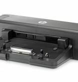 Hewlett & Packard INC. HP 2012 230-Watt dockingstation