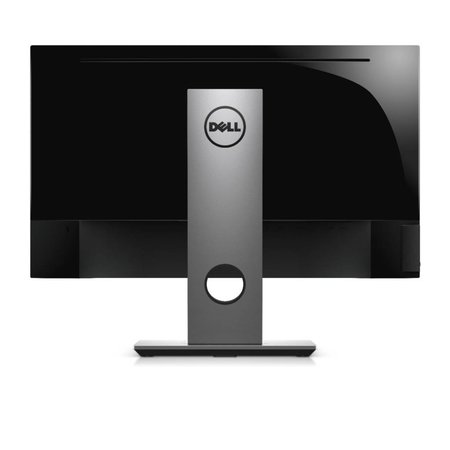 "Dell DELL S Series S2417DG 23.8"" Quad HD LED Mat Flat Zwart computer monitor LED display"