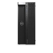 BNL Preci T5820 Xeon W-2123 16/512GB SSD W10P