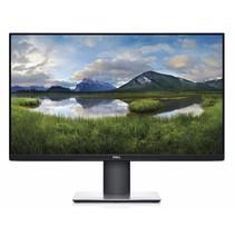Dell 27 Monitor P2719HC - 68.6cm(27in) Black
