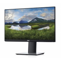 Dell 22 Monitor P2219HC - 54.6cm(21.5in) Black