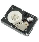 Dell DELL 1.2TB SAS HDD 1200GB SAS interne harde schijf