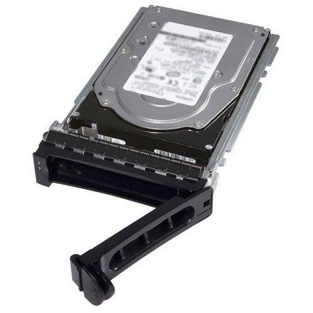 Dell DELL 1TB SATA HDD 1000GB SATA interne harde schijf