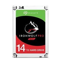 14TB Guardian IronWolf Pro NAS (ST14000NE0008)