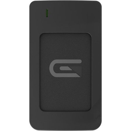 Glyph Glyph Atom Raid 1000 GB Zwart