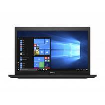 Latitude 7490 Ci5-G8 8/256GB SSD 14IN W10P