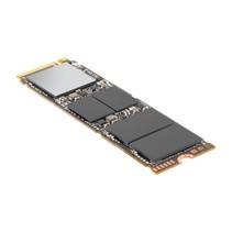 SSD 760P SERIES 256GB PCIE M.2 3D2 TLC NAND SINGLE OEM PACK