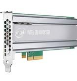 Intel Intel DC P4600 2000GB PCI Experess PCI Express 3.1