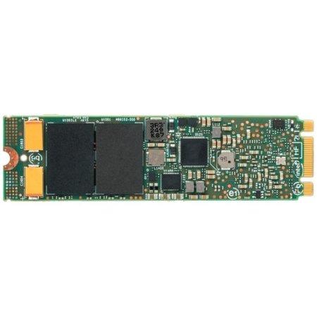 Intel Intel E 5420s 150GB M.2 SATA III