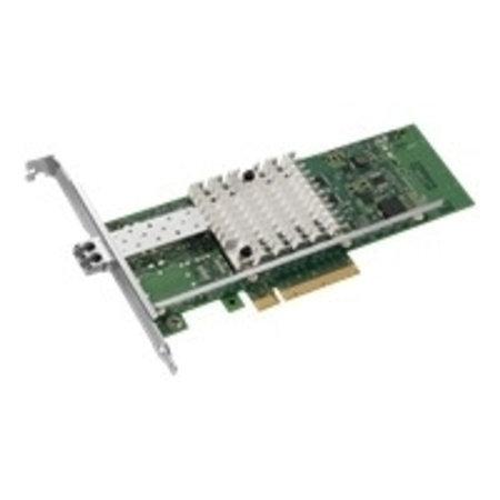 Intel Intel X520-LR1 10000Mbit/s