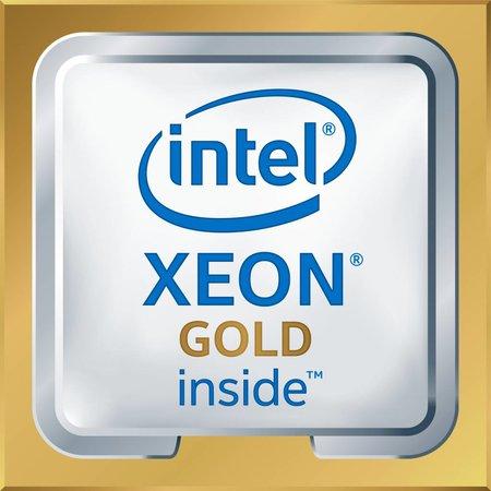Intel Intel Xeon ® ® Gold 6132 Processor (19.25M Cache, 2.60 GHz) 19.25MB L3