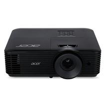 Beamer ACER X128H   3600 Lumen DLP HDMI 3D black