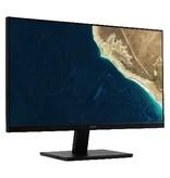 "Acer Acer V277bip 27"" Full HD LED Flat Zwart computer monitor"
