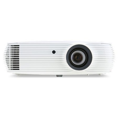 Acer Acer Business P5530 beamer/projector 4000 ANSI lumens DLP 1080p (1920x1080) 3D Projector met wandmontage Wit