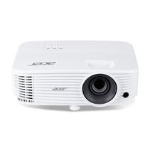Beamer ACER P1150 3600 Lumen DLP 3D SVGA 2xHDMI+2xDSub white