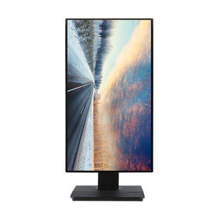 """Acer Acer BE270UA 68,6 cm (27"""") 2560 x 1440 Pixels Wide Quad HD LED Zwart"""