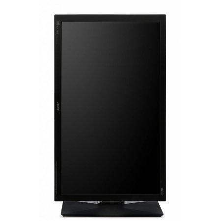"""Acer Acer CB CB241HYbmdpr 23.8"""" Full HD LED Flat Zwart computer monitor"""