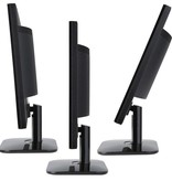 "Acer Acer KA KA270HAbid 27"" Full HD LED Mat Zwart computer monitor"