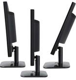 "Acer Acer KA KA270HAbid 68,6 cm (27"") 1920 x 1080 Pixels Full HD LED Zwart"