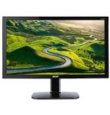 """Acer Acer KA KA240H 61 cm (24"""") 1920 x 1080 Pixels Full HD LED Zwart"""