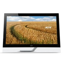 "Acer T2 T232HLA touch screen-monitor 58,4 cm (23"") 1920 x 1080 Pixels Zwart"