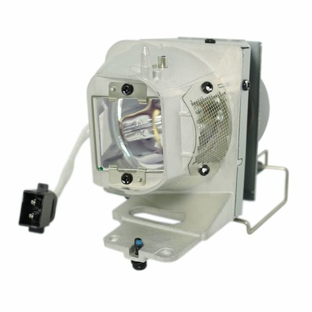 Acer TEKLAMPS Lamp for ACER P1515 projectielamp 240 W